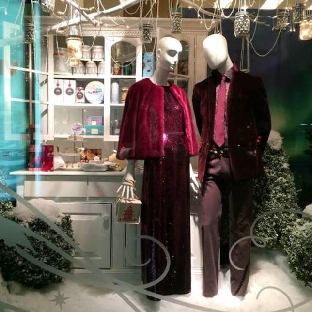 Window-Shopping-Holt-Renfrew-QC_1