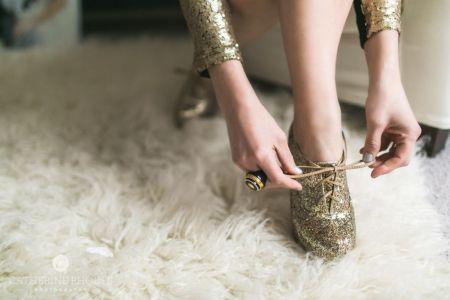 Gold Sequin2