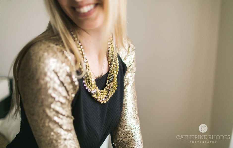 Gold Sequin3
