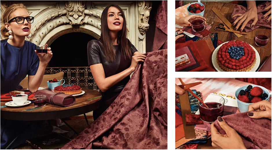 Pantone-Color-of-the-Year-Marsala-03