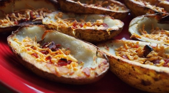 superbowl-2015-Game-Day-Potato-Skins
