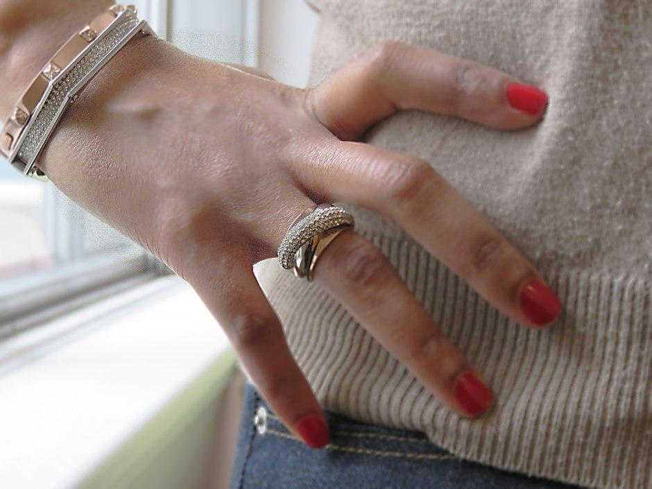 swarovski-collection-bracelets-ring