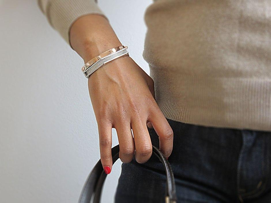 swarovski-collection-bracelets