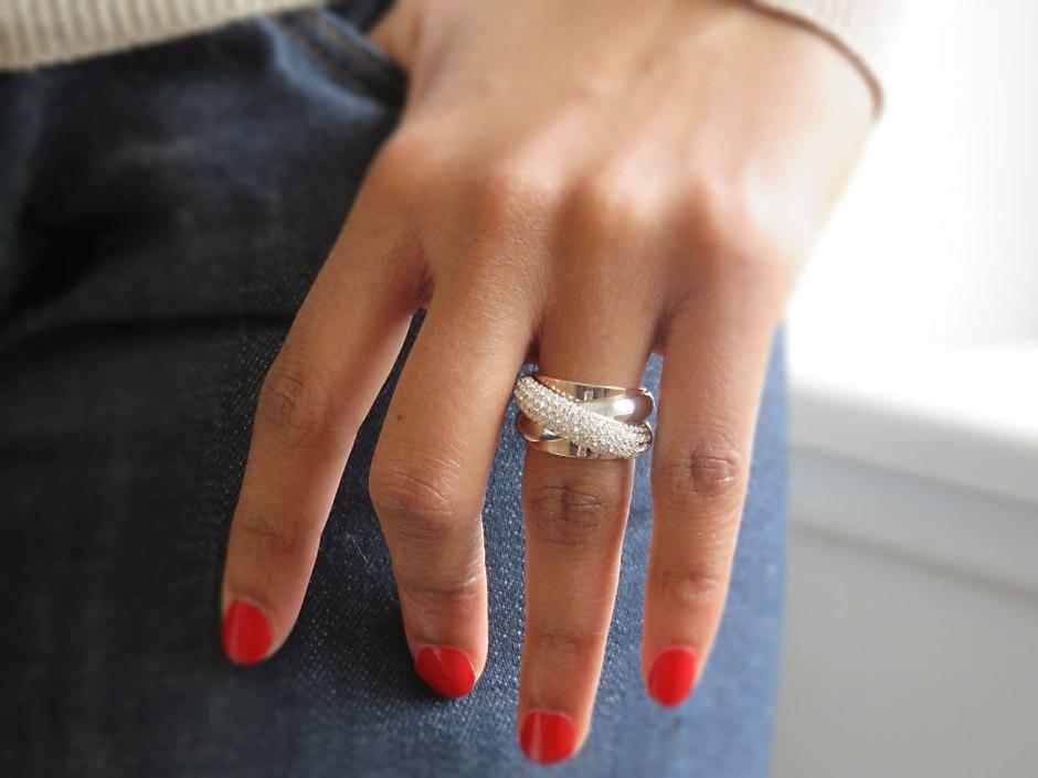 swarovski-collection-ring
