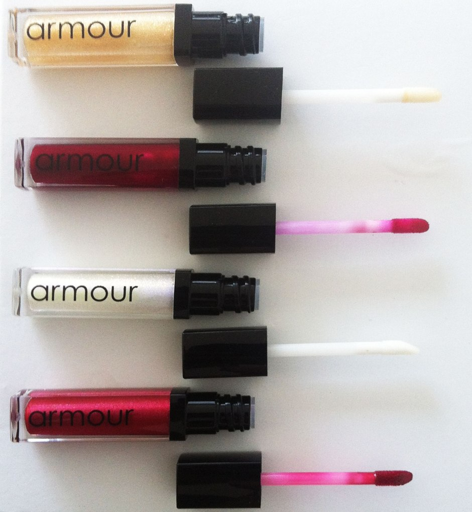 armour-beauty-lip-glosses