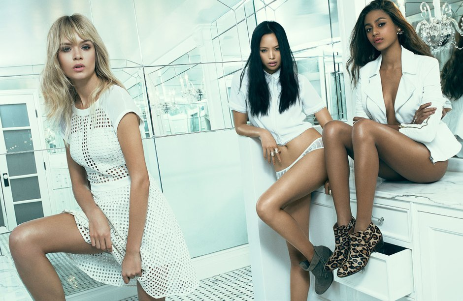 Sam-Edelman-Spring-2015-Collection-01