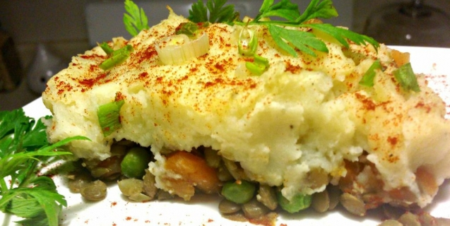 St.-Patricks-Day-Sheperds-Pie-recipe