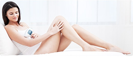 Tria-Beauty-Home-Laser-Hair-Removal-System-2