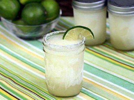 Cinco-De-Mayo-Margarita