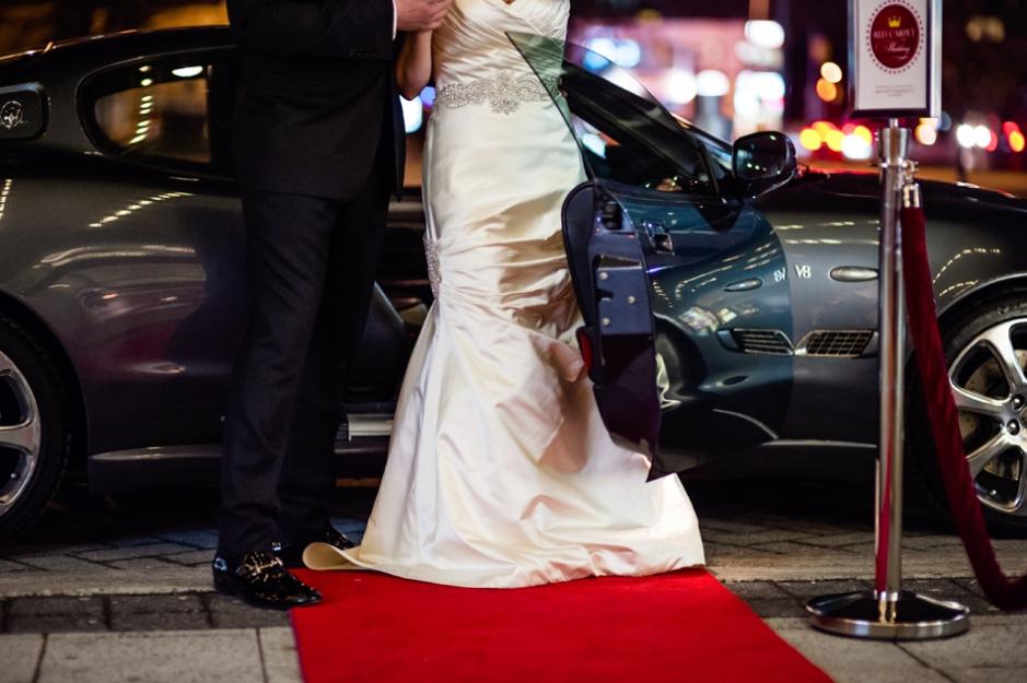 hollywood-wedding-planner-02