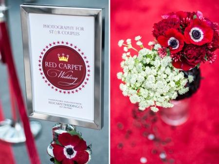 hollywood-wedding-planner