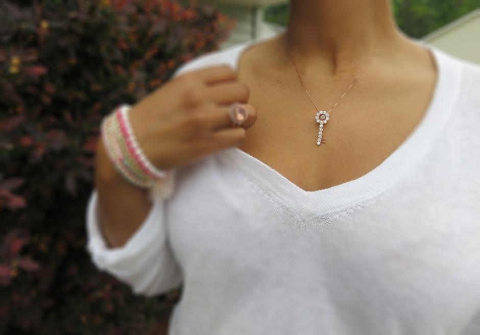 Quiver-Jewelry-03