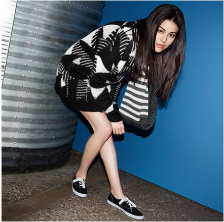 Izumi-Keds-Fall2015-collection-