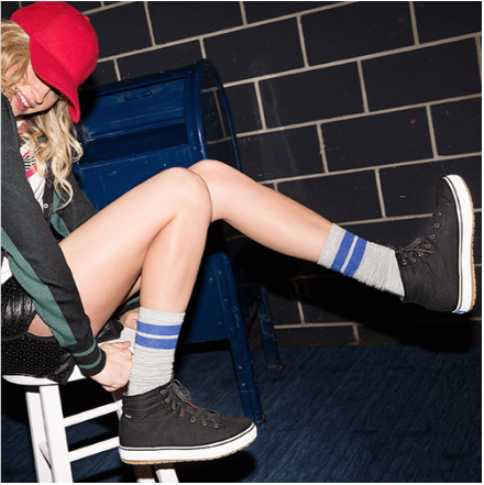 Keds-fall-collection-Shane