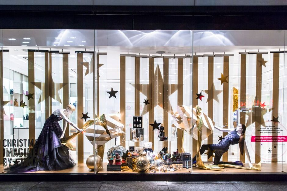 christmas_imagined_by_holts