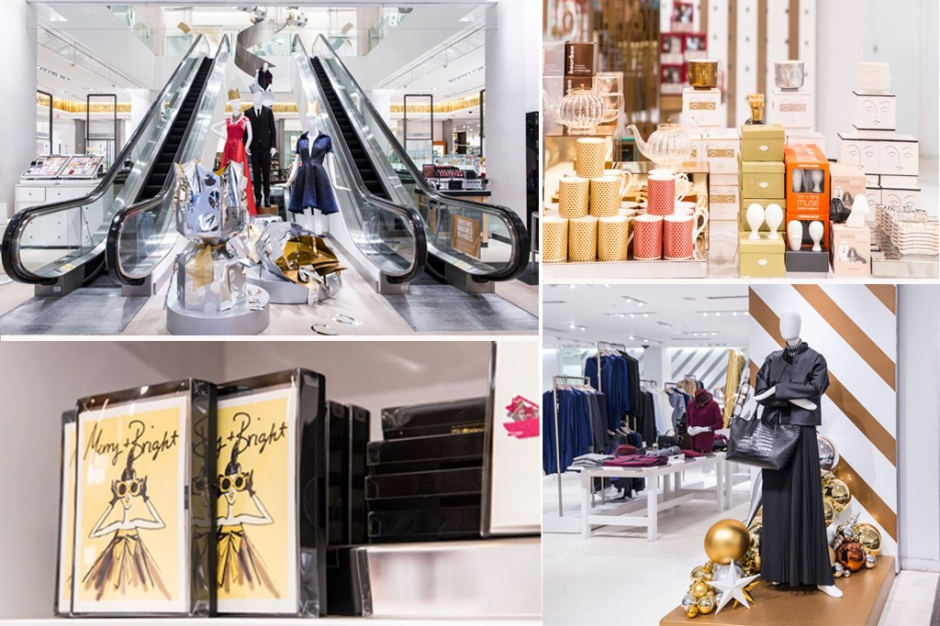 Christmas-Imagined-By-Holts-05