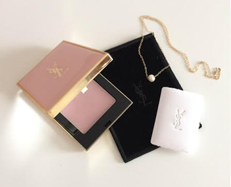 YSL_Primer_and_Perfector