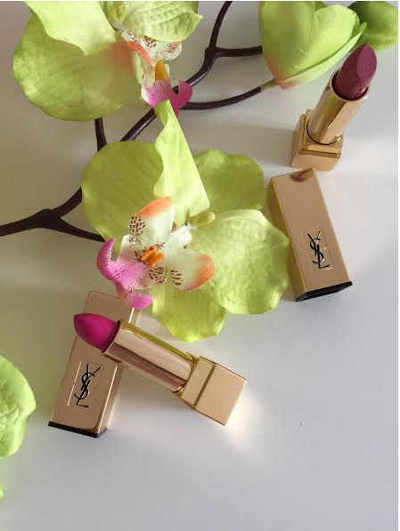 YSL_Rouge_Pur_Couture