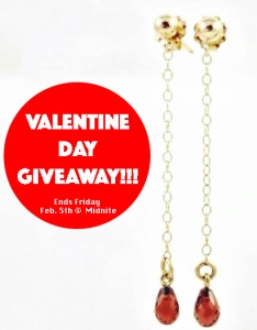 Valentine-day-giveaway