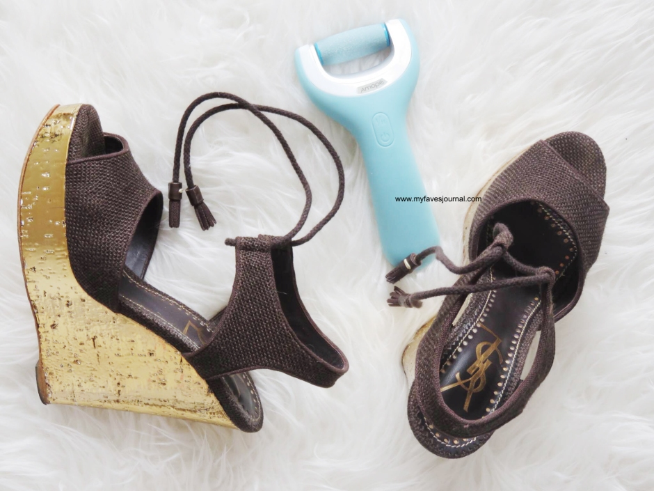 Amopé™-Pedi-Perfect-Wet-Dry-Rechargeable-Foot-File