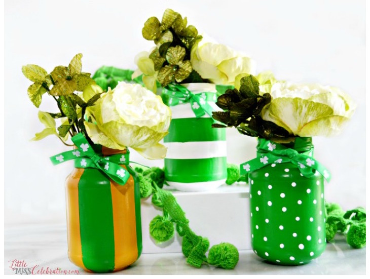 Saint-Patricks-day-home-decor-02