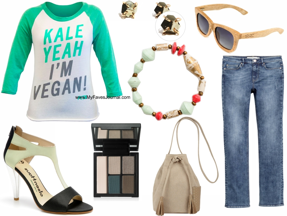 St.Patricks-Day-Fashion-and-Style-Inspiration